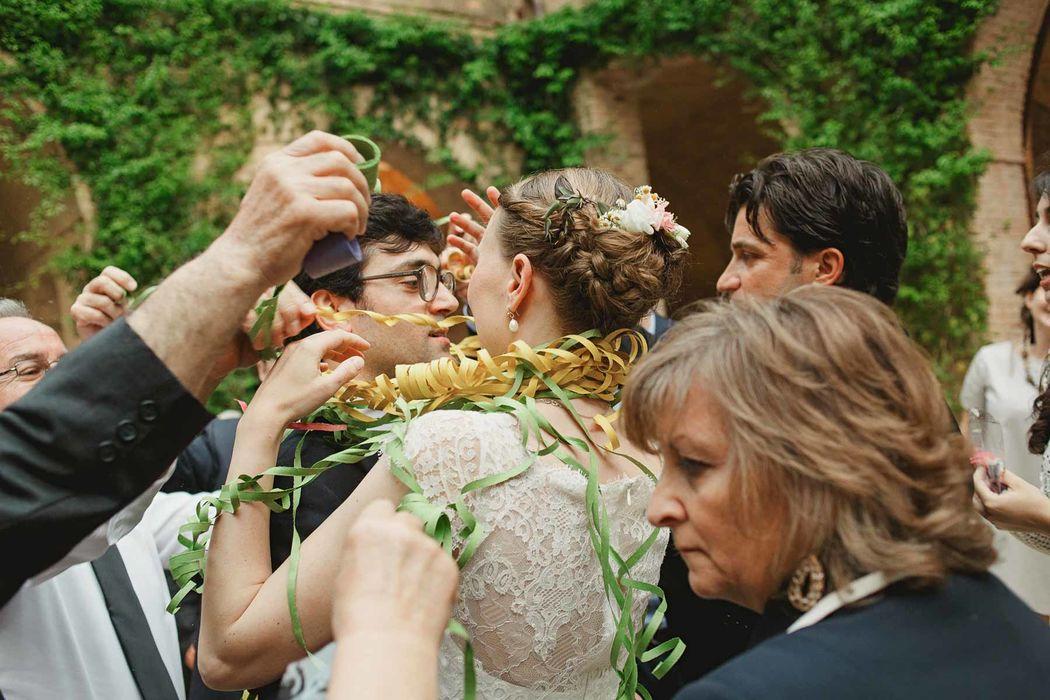 matrimonio basilicata wedding south italy angela.photo traditional italian wedding couple bride and groom dancefloor balli popolari