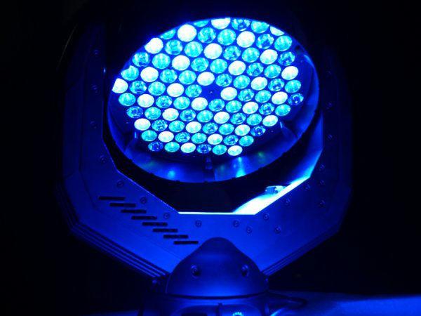 Top Sound Sonorização e Iluminação