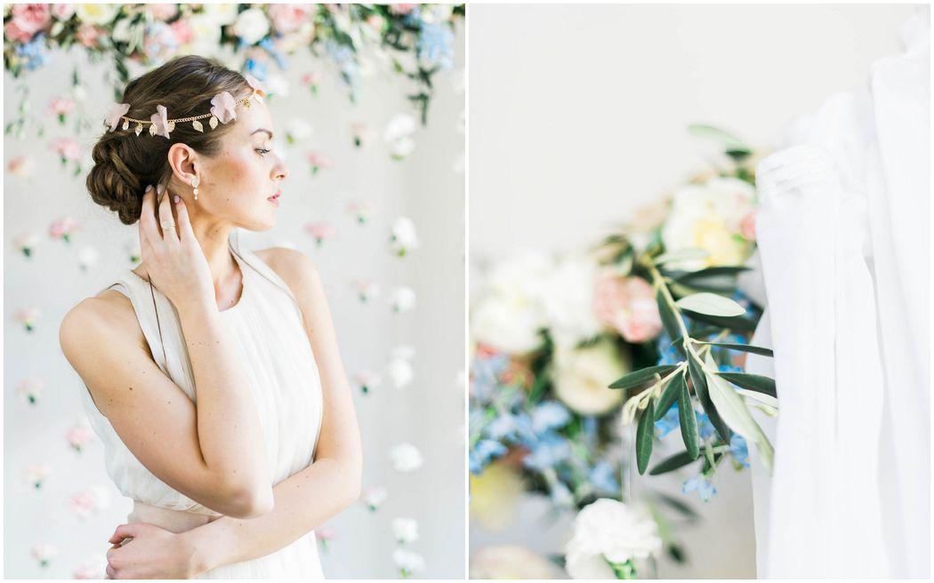 Hochzeitsplanung Deutschlandweit - Das Hochzeitswerk