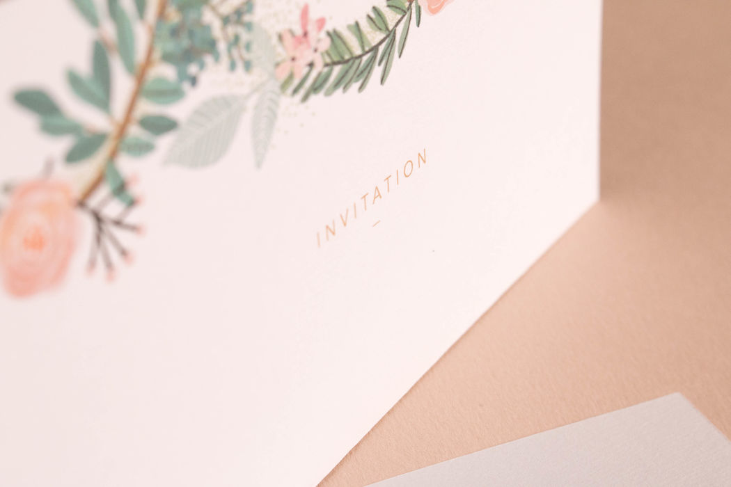 ©annelise-pucci-invitation-mariage-collection-fiori
