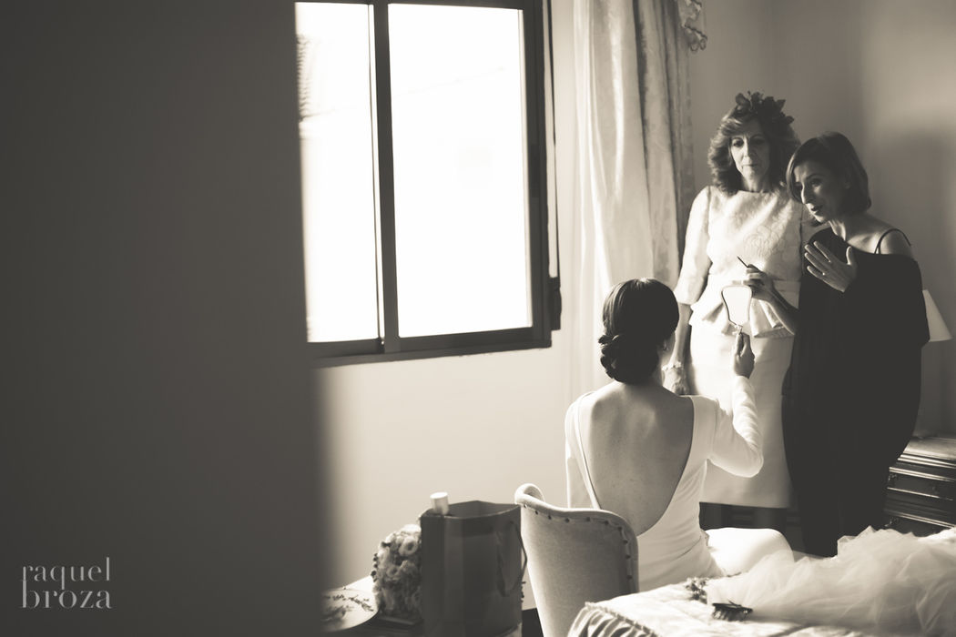 preparativos by raquelbroza