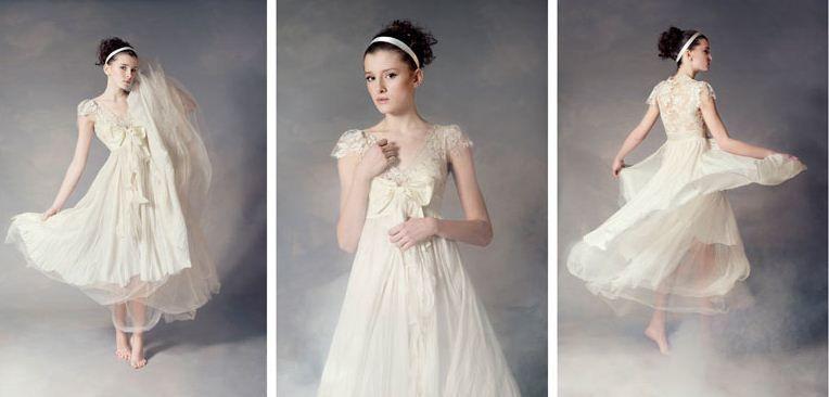 Atelier Natalia Jaroszewska