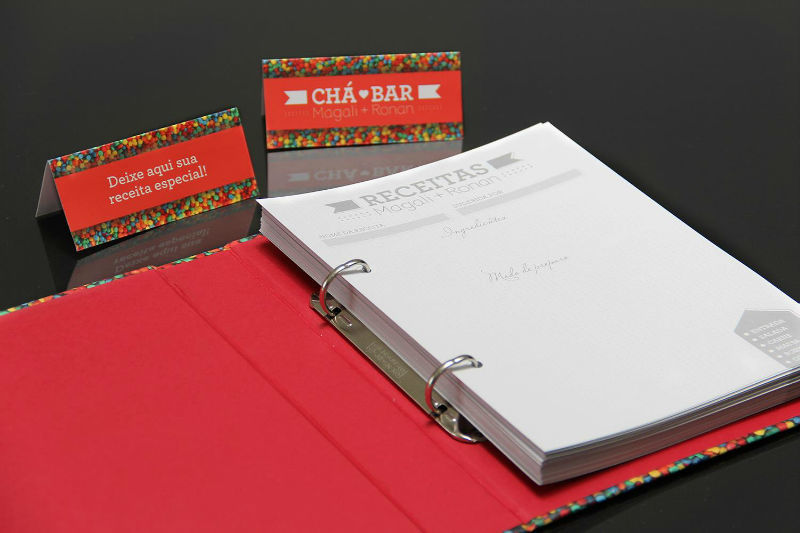 Casa2 | Creative Design & Happy Ideas