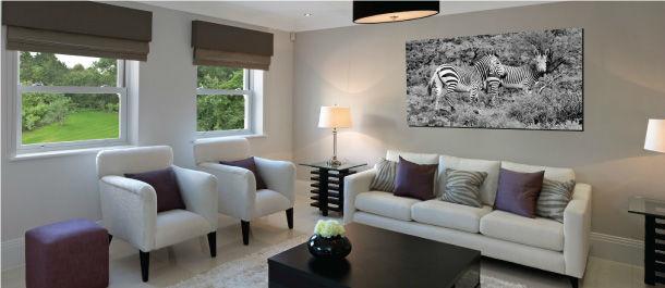 posterk nig hochzeit. Black Bedroom Furniture Sets. Home Design Ideas