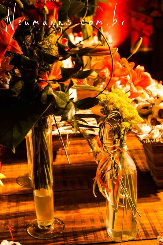 Altar Eventos. Foto: Neumanns