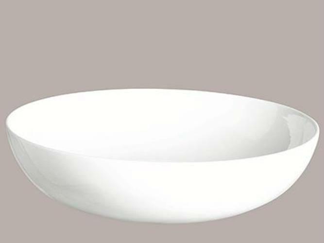 Beispiel: Schalen und Platten, Foto: C|E|S.