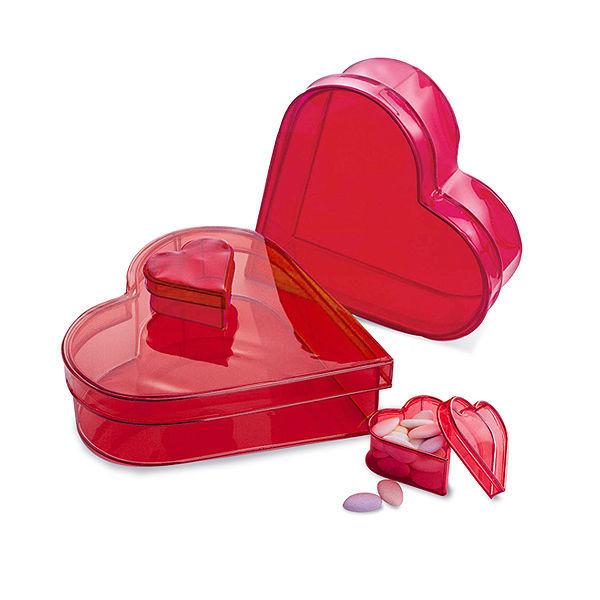 Beispiel: Geschenkboxen, Foto: alles Herz.
