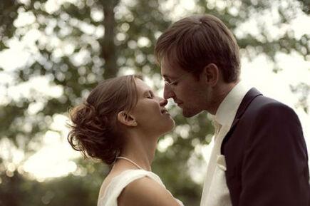 Beispiel: Wunderschöne Hochzeitsfotos, Foto: Finest Wedding Photography Susi Nagele.