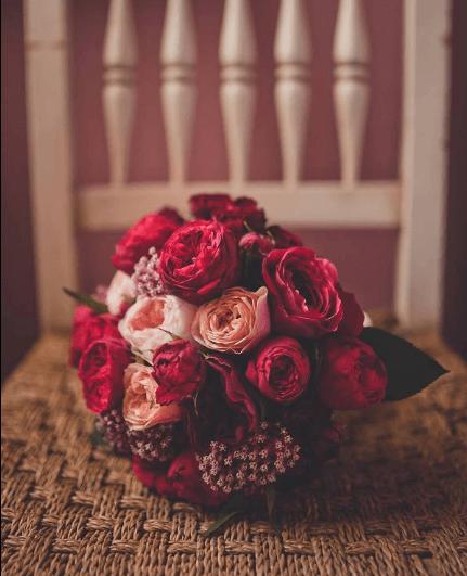 Sánchez Arte Floral