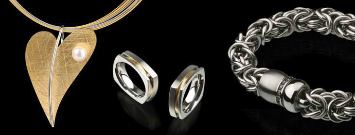 Beispiel: Juwelier Gabriel, Foto: Juwelier Gabriel.