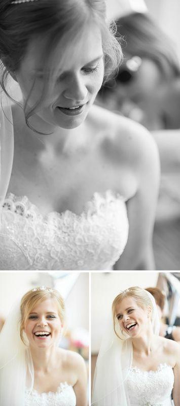 Beispiel: Hochzeitsfotografie, Foto: Schneider's Family Business.