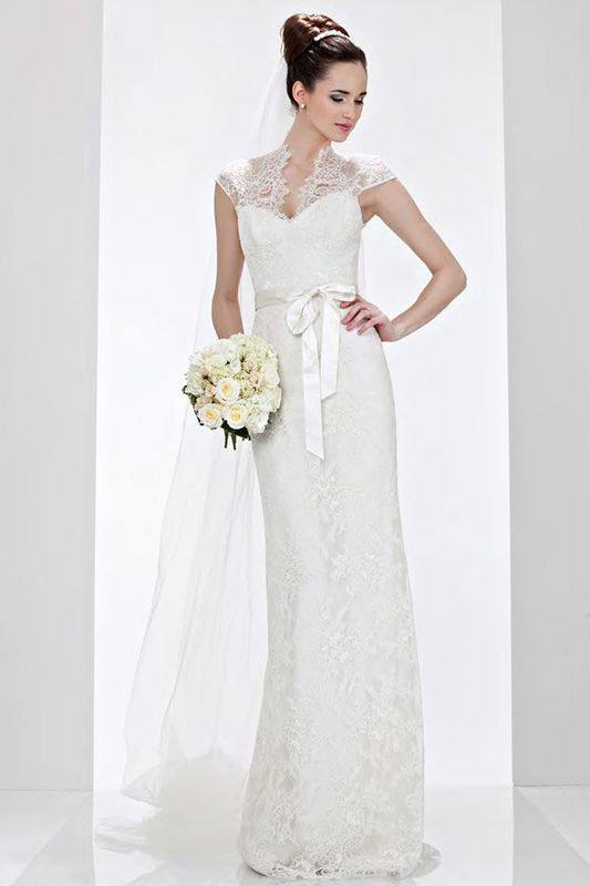 Салон свадебного платья PLUMAGE