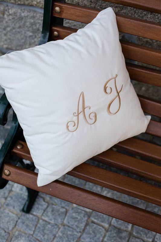 Anna Homewear