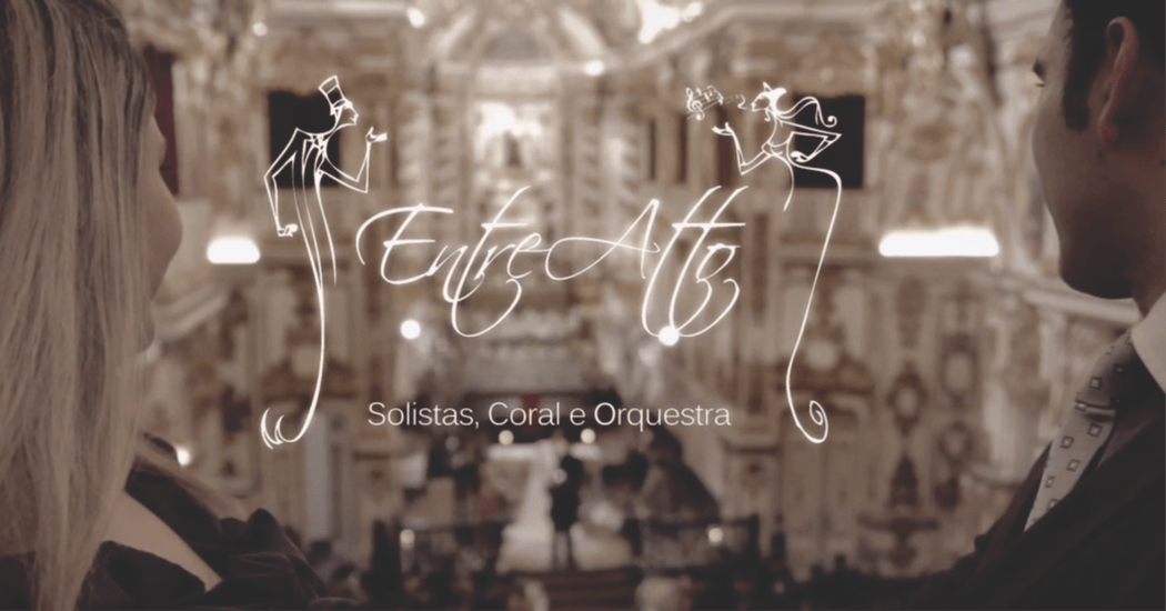 EntreAtto Coral e Orquestra