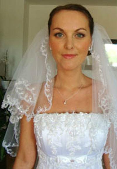 Foto: Hochzeitsstyling, Foto: Le salon mobile.