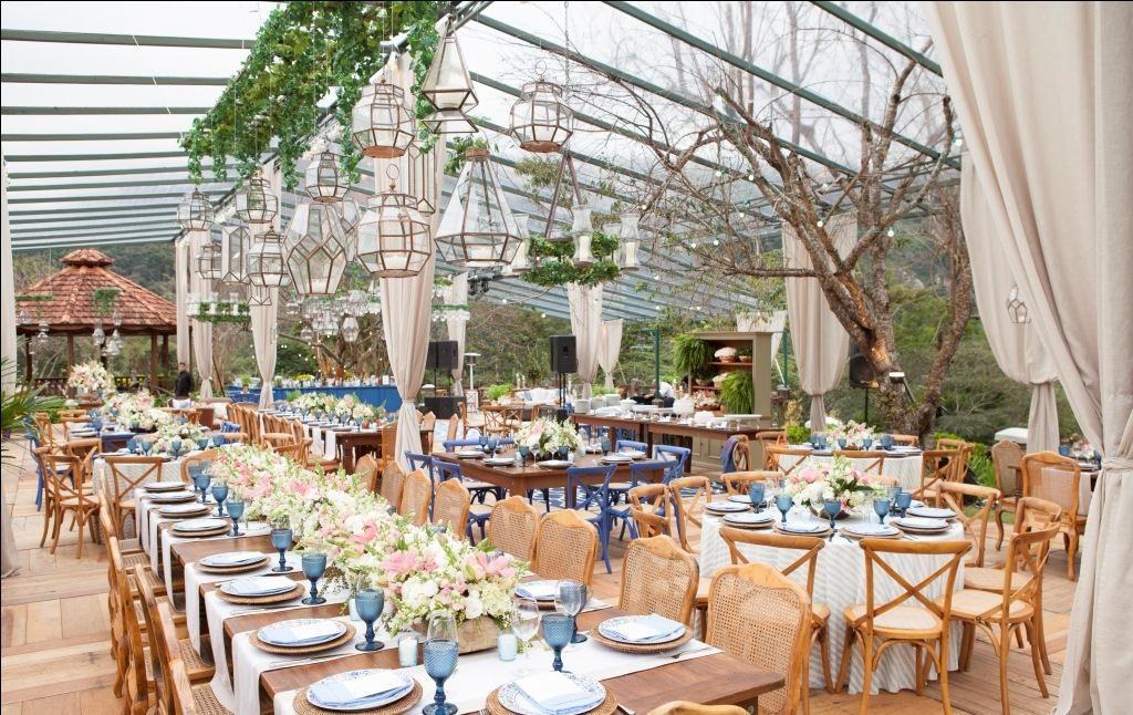 Resort Quinta da Paz