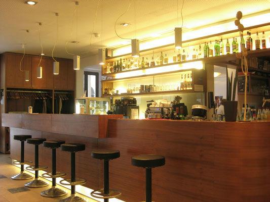 Beispiel: Bar, Foto: annaevent.