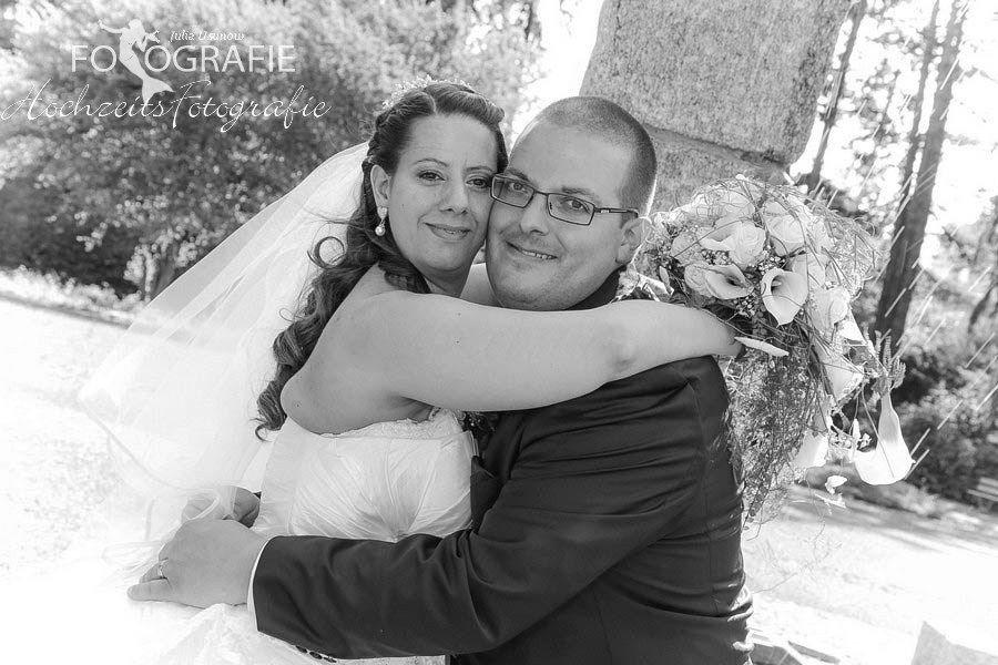 Hochzeitsfotografie by Julia Usunow Fotografie www.julia-usunow.ch
