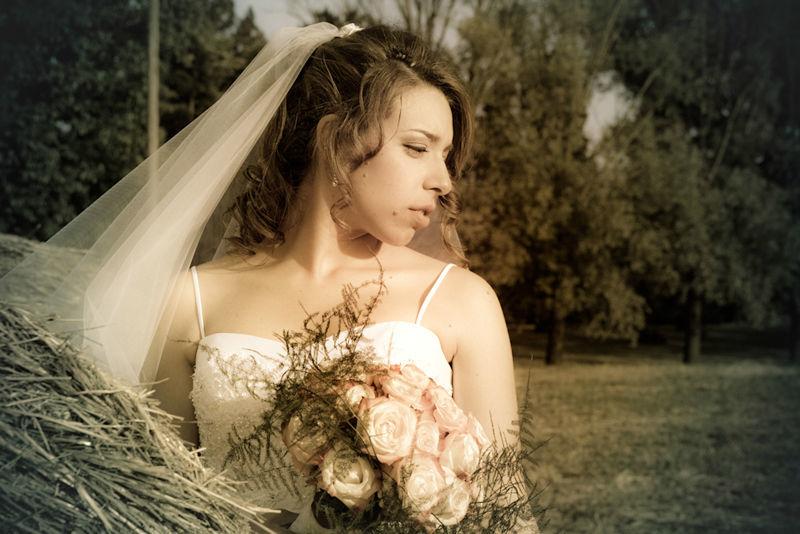 Giovanna Bortoli Fotografia
