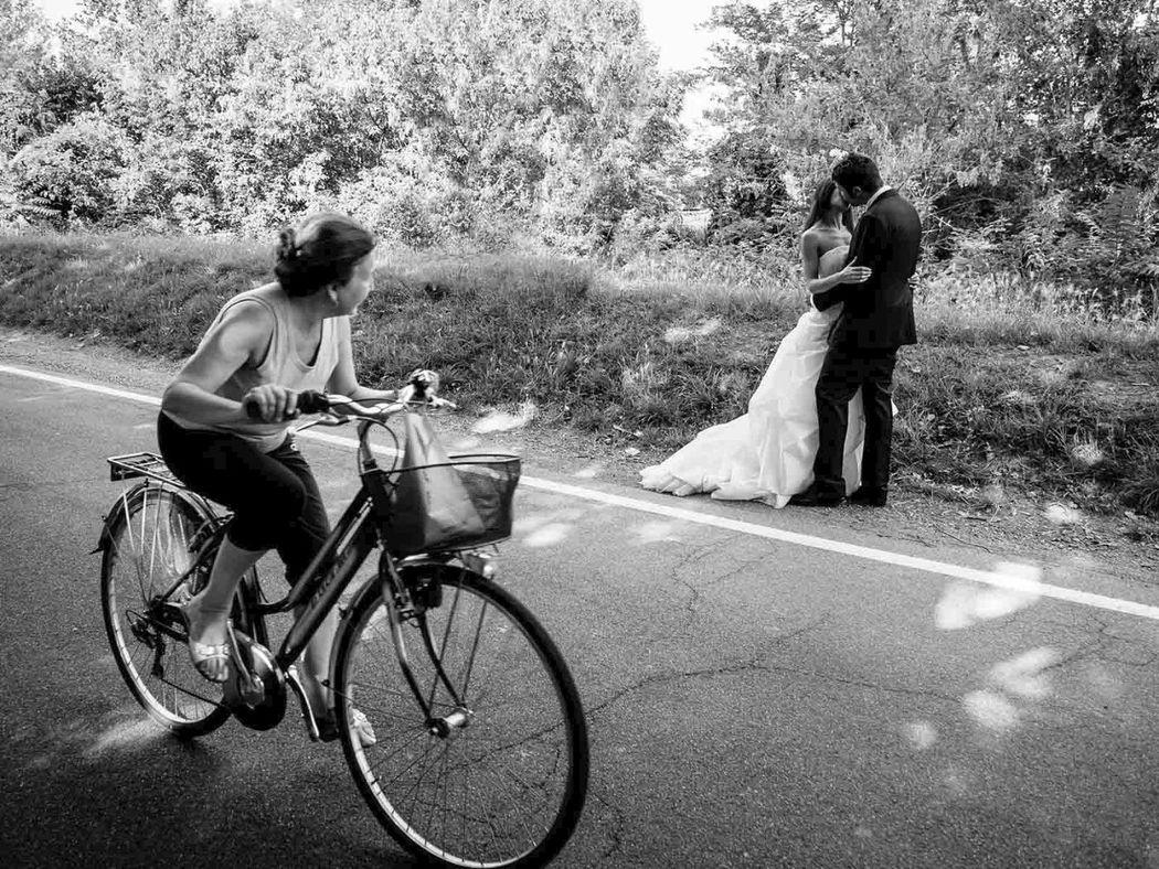 reportage matrimonio parma cremona