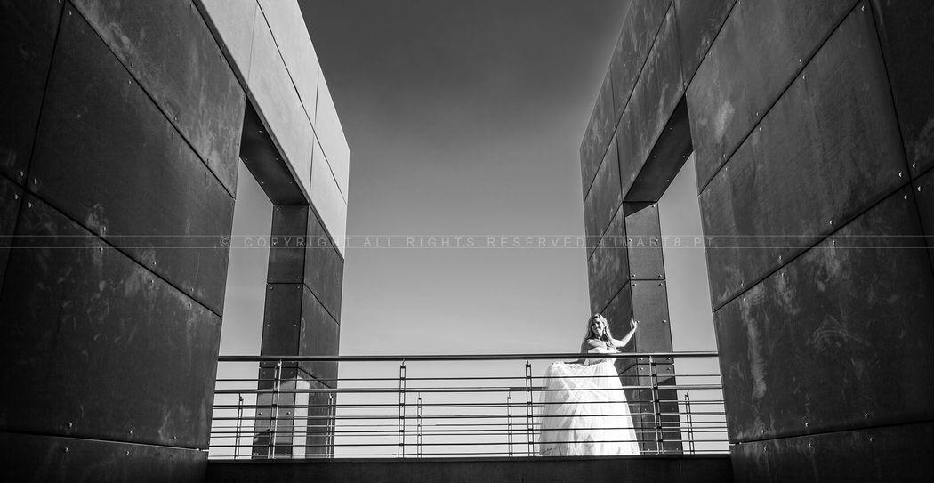 @ IMart8 Photography