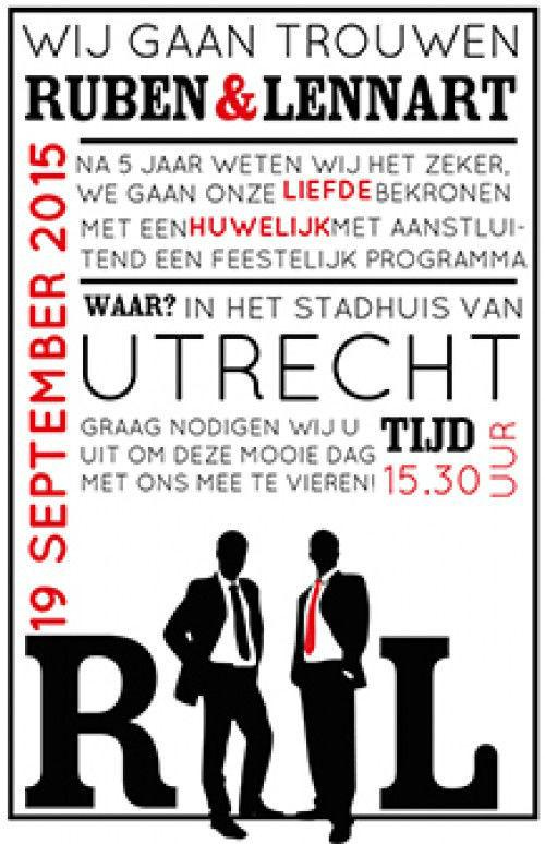 Carddreams.nl