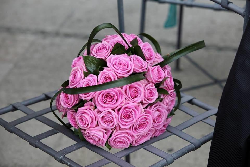 Andrea's Flower
