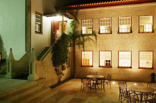 Foto: Quinta de São Sebastião