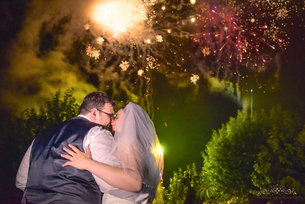 Wedding Photography by Joaquim Faria