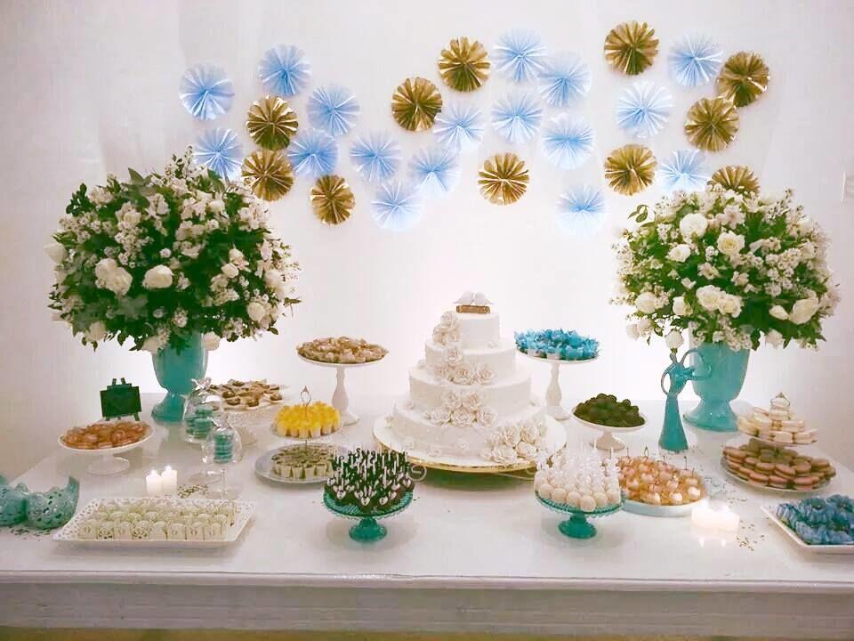 Casamento na Capela Santo Cristo dos Milagres || Fotografia: acervo pessoal