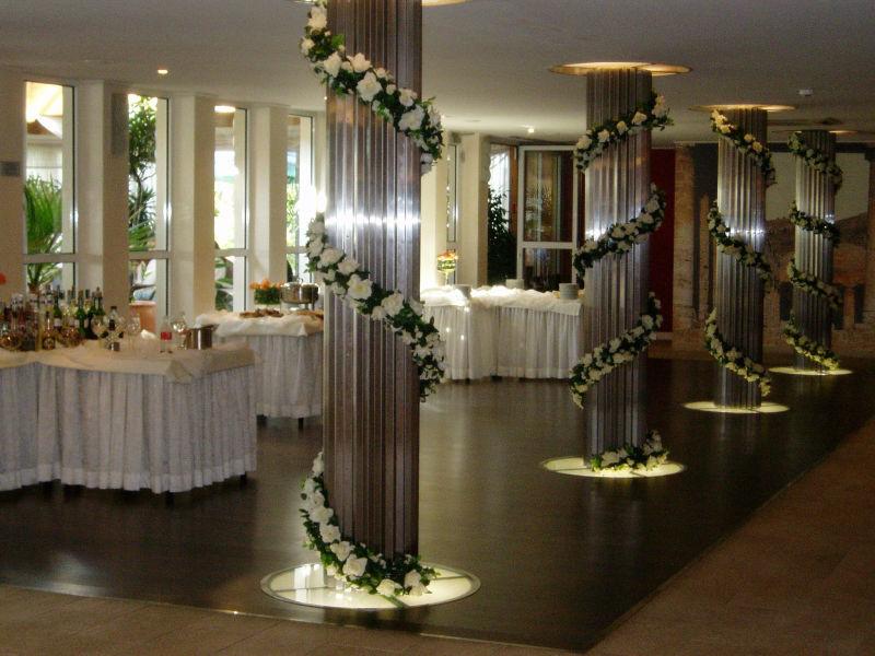 Wesele w Hotelu Olimpia