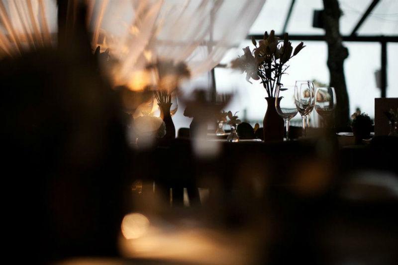 Paris Assessoria de Eventos. Foto: Rafael Karelisky