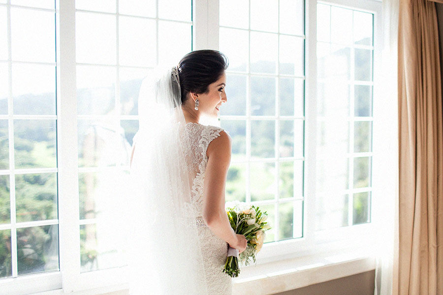 Beautiful Destination Wedding in Penha Longa Sintra