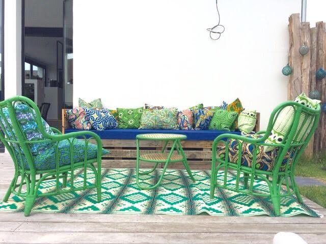 lilou de la palette mariage. Black Bedroom Furniture Sets. Home Design Ideas