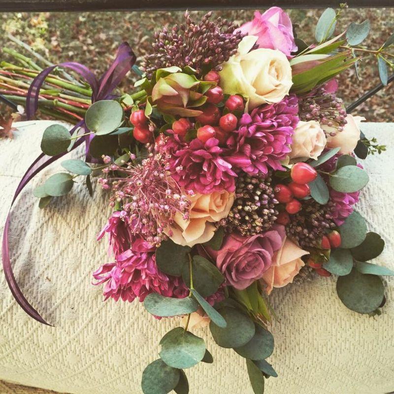 Eryan Flores y Arte