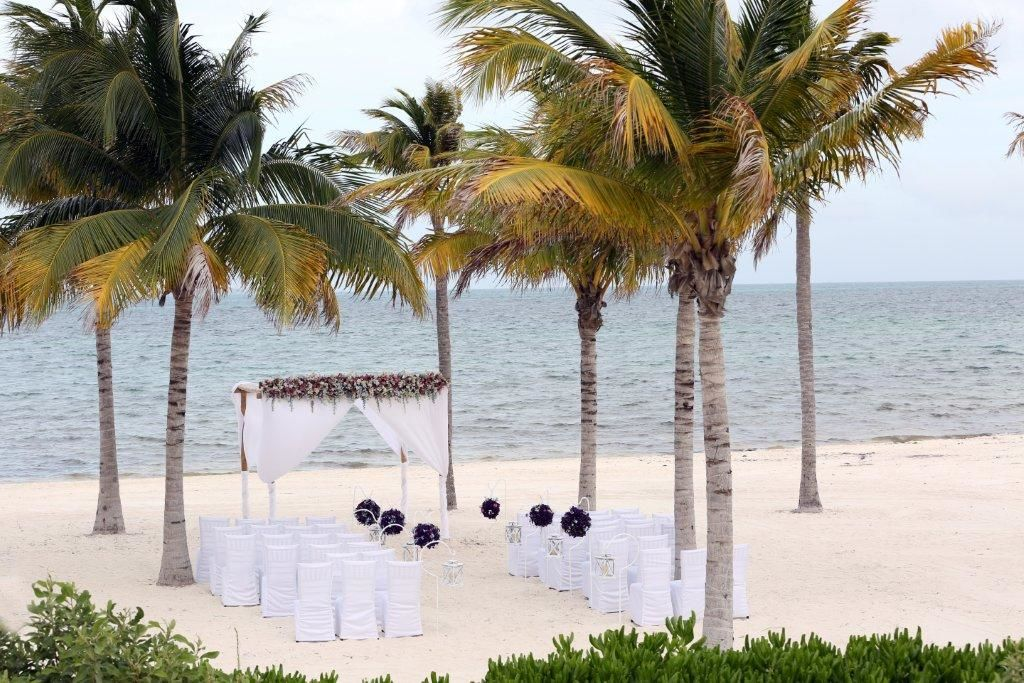 Villa del Palmar Cancún Beach Resort & Spa