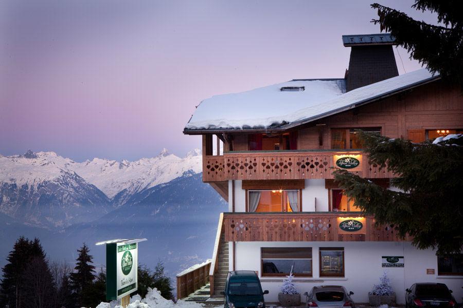ch 226 let h 244 tel alpen valley mariage
