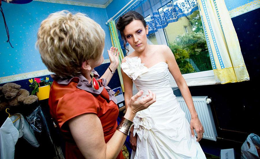 Glamour Wedding, Fotografia Ślubna