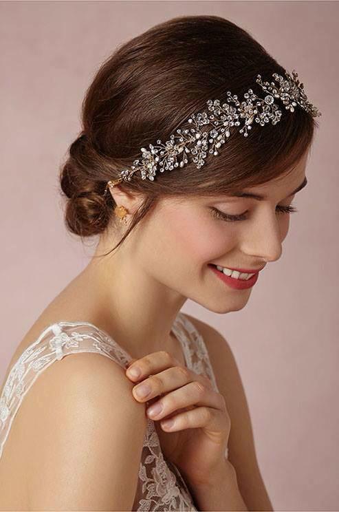 Bridal Wedding & Events