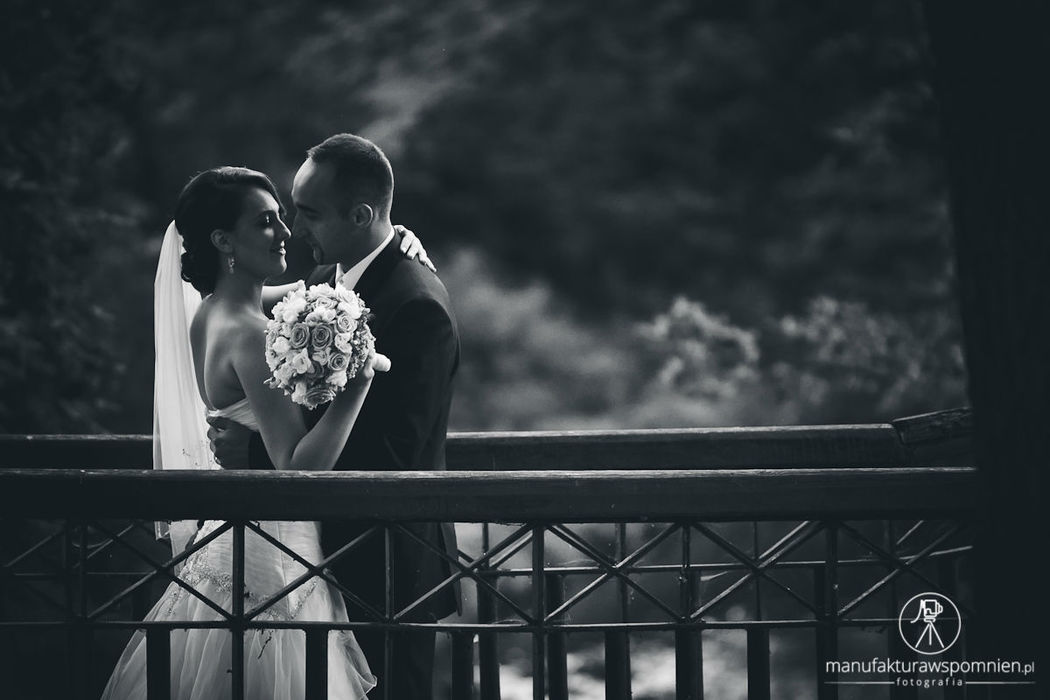 Fotograf ślubny Namysłów