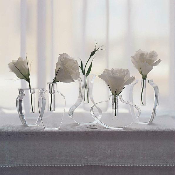 Beispiel: Außergewöhnliche Ideen für Ihre Hochzeitsfeier, Foto: alles Herz.