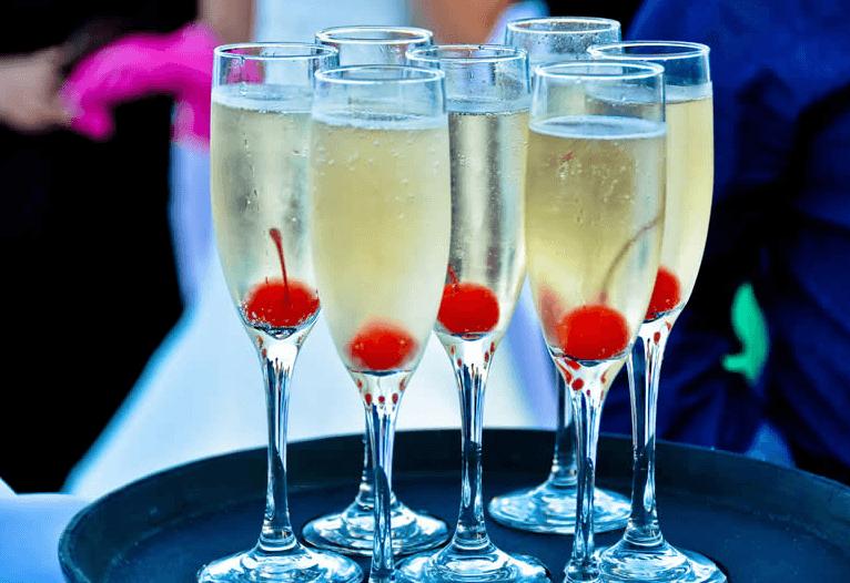 Organización de tu boda y atención en los detalles más selectos para una celebración elegante - Foto Cancún Wedding Services