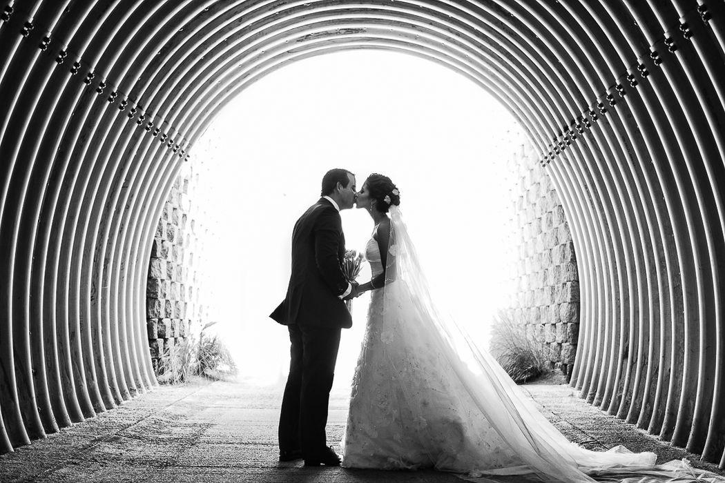 Fotos de boda, en Boca del río, Veracruz