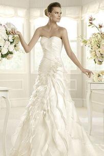 La Sposa 2013