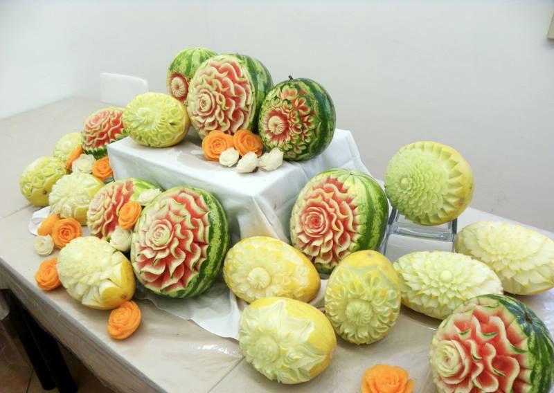 Myda Scuola di Cucina, Catering & Banqueting, Wedding Planner & Events