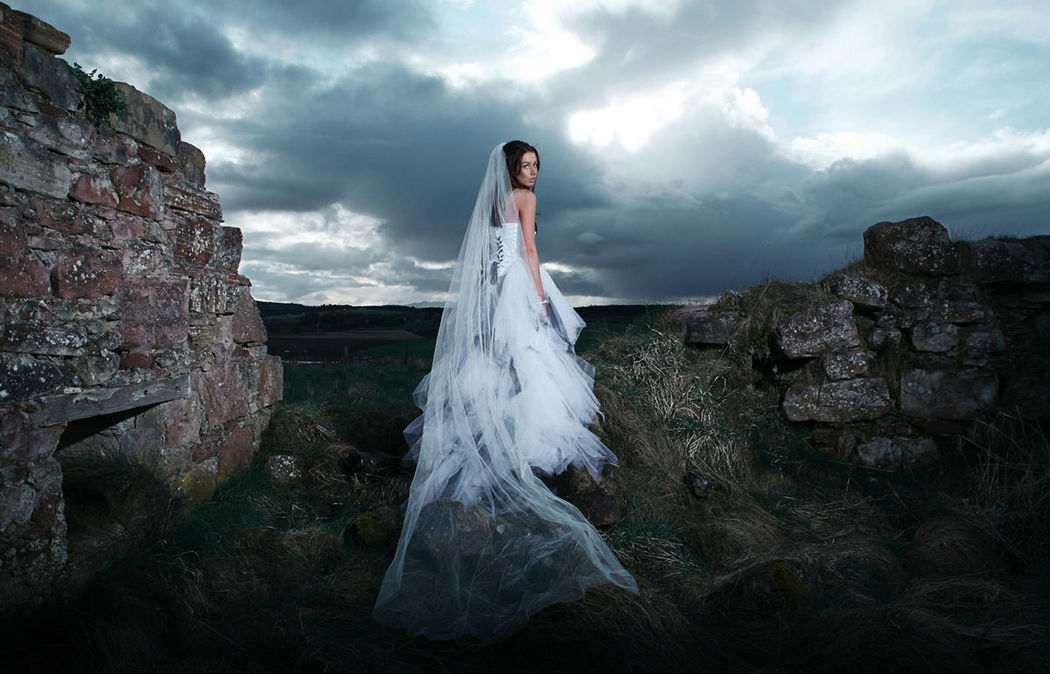 Neverland Photography
