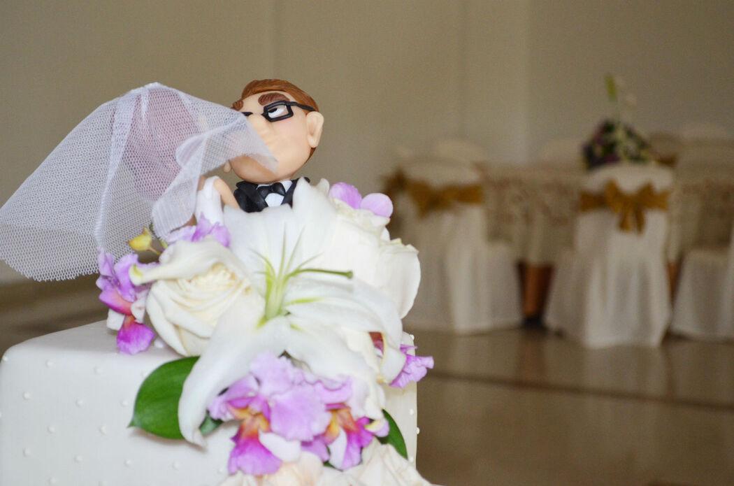musicos para bodas en bogota y cali