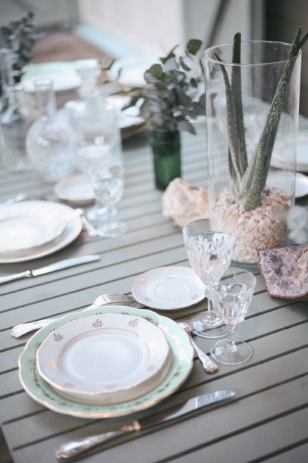 scénographie : Ritual Events Photo : Studio Bohème Création florale : Lady Brindille