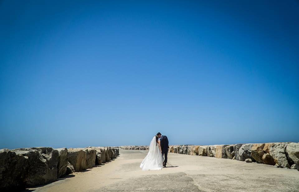 @ Filmusimage Wedding