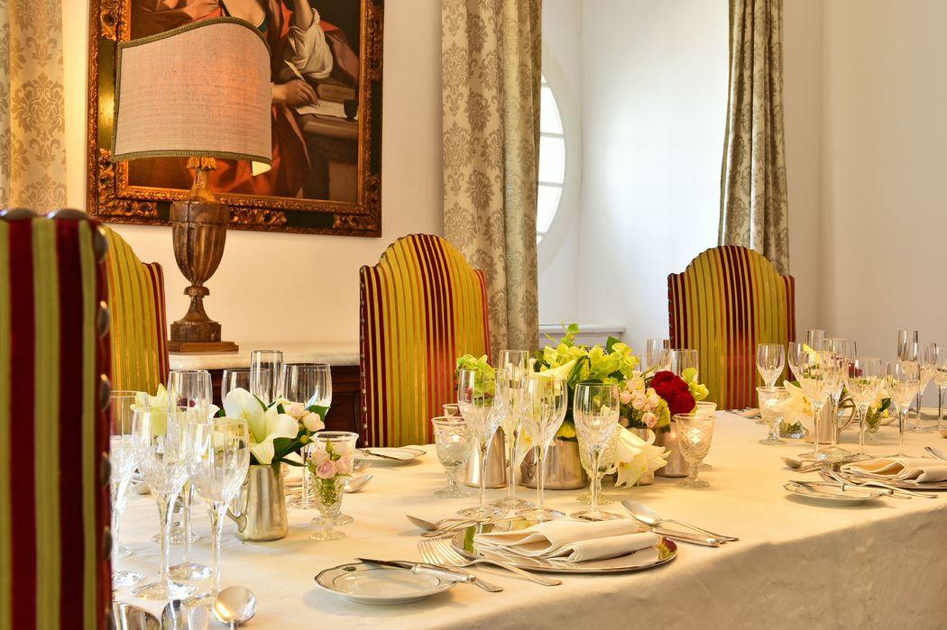 Banquete Estremoz